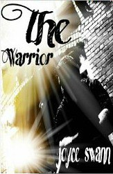 The Warrior will change your prayer life!