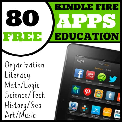 80-free-kindle-fire-apps-for-education-sq