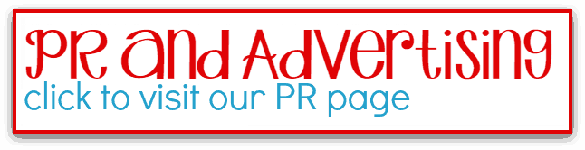 PR and Advertising