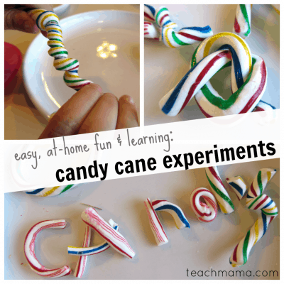 candy-cane-experiments