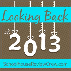 looking back at 2013.300