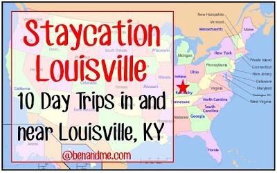 staycation louisville (2)