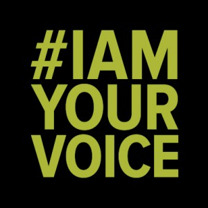 Help for Those Fleeing ISIS #iamyourvoice