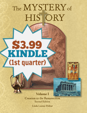 mystery-of-history kindle 300