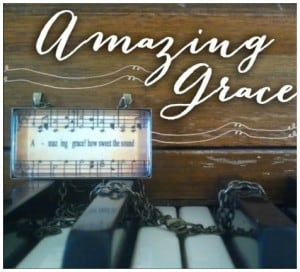 Amazing-Grace-Hymn-Art-Necklace-1--480x480