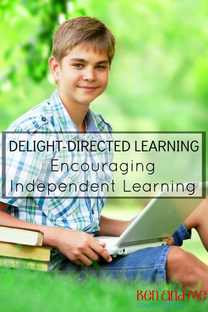 independent learning Independent learning in practice | resources one of the goals of an educator is to apply strategies and techniques to promote independent learning in their students.