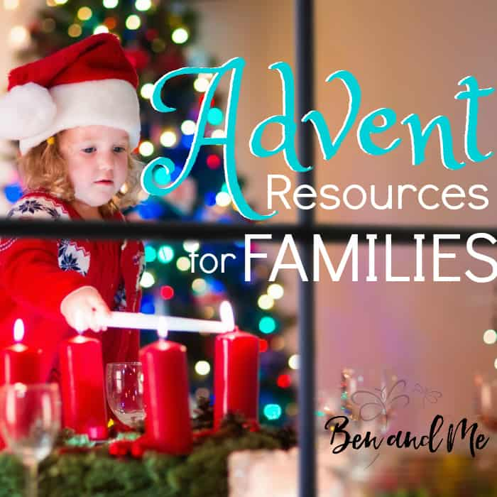 advent-resources-for-families-sq