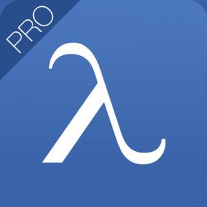 iphysics-pro
