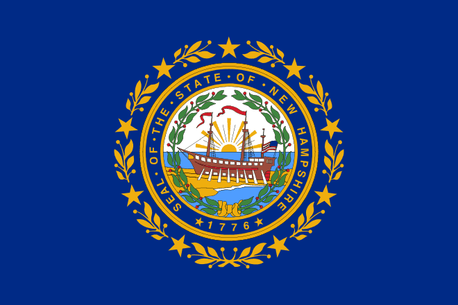 flag-of-new-hampshire