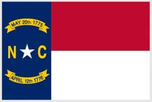 nc-state-flag