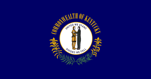 640px-flag_of_kentucky