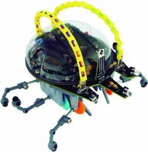 escape-robot-kit