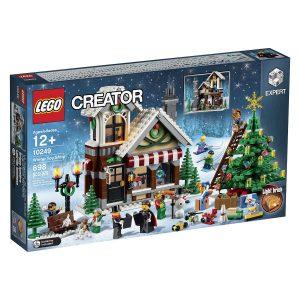 lego-winter-set