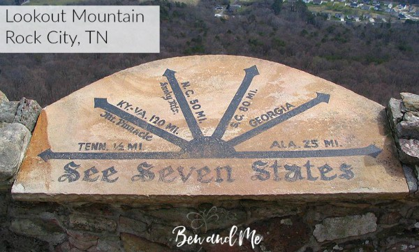 lookout-mountain