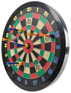 magnetic-dart-board