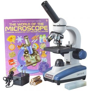 microscope-kit