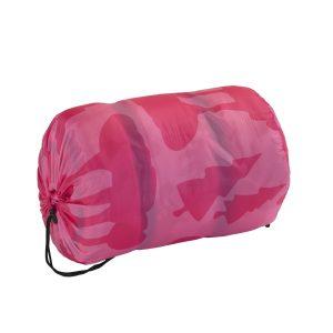 moose-sleeping-bag