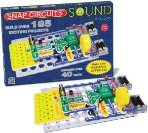 snap-circuits-sound