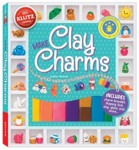 clay-charms