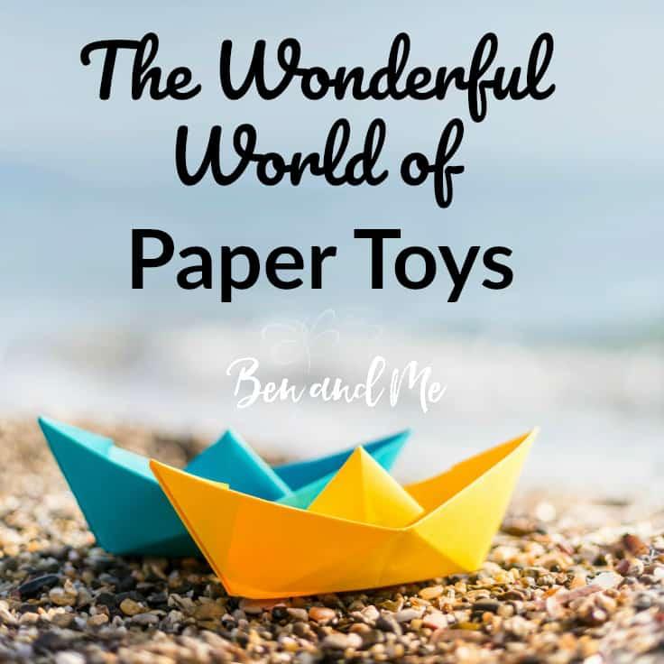 http://www.gibbssmithcovers.com/Origami%20Toys%20Eblad.pdf   736x736
