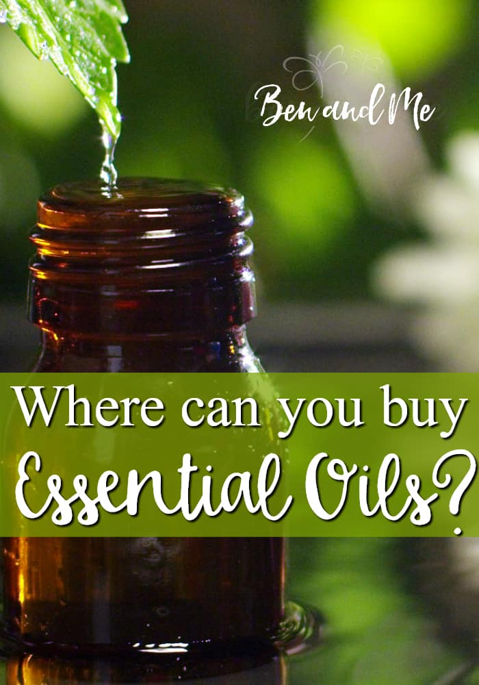 When using essential oils in aromatherapy, you need good quality, pure oils. Pure oils provide all of the therapeutic benefits associated with essential oils and they're much safer to use. #essentialoils #aromatherapy