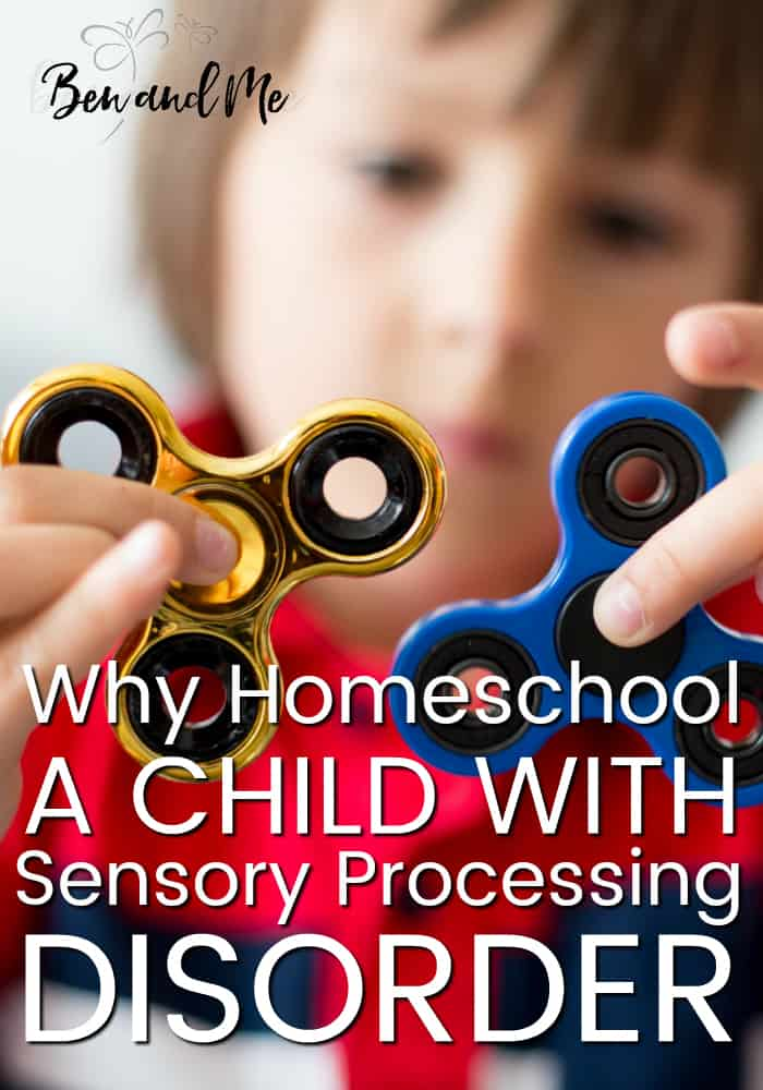 A teacher turned homeschool mom shares transparently why and how to homeschool a child with sensory processing disorder. There may be a day at the beach involved. #homeschool #homeschooling #whyhomeschool #spd #sensoryprocessingdisorder